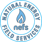 NEFS_Logo_Small