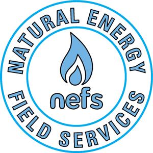 nefs_logo_white_small